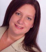 Dana Kostish…, Real Estate Pro in Bridgeville, PA