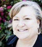 Patti Gregory, Real Estate Pro in Brea, CA