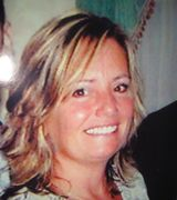 Diane Grande, Agent in Carle Place, NY