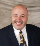 Lee Goldstein, Real Estate Agent in Raleigh, NC