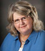 Diane Paul, Agent in Mulvane, KS