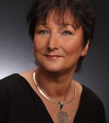 Marie Grimm, Real Estate Pro in Stroudsburg, PA