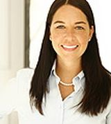 Nicole Carter, Real Estate Agent in Philadelphia, PA