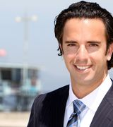 Brian Capossela, Real Estate Agent in Los Angeles, CA