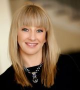 Shannon Marie…, Real Estate Pro in Aurora, CO