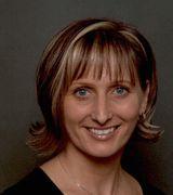 Stefanie Johnson, Agent in Lawton, OK