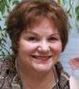 Patti Hartley, Agent in Bellevue, WA