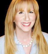 Teryn Bonime, Real Estate Pro in Ventura, CA