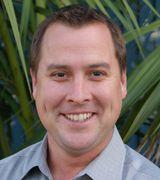 Chris Young, Agent in Ventura, CA