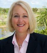 Debra McCaug…, Real Estate Pro in Palm Beach Gardens, FL