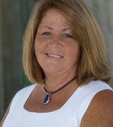 Karen Goldsmith, Agent in Gulf Breeze, FL