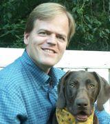 Profile picture for Scott Laughlin