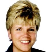 Donna Graham, Real Estate Pro in Dallas, OR