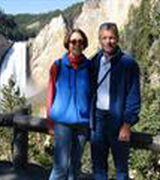 Judy & Stephen & Associates, Agent in Atlanta, GA