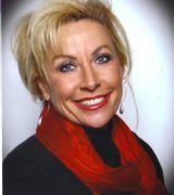 Lisa Autheme…, Real Estate Pro in Ocean Springs, MS