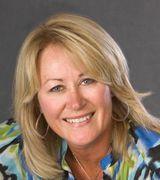 Ronda Fish, Real Estate Agent in Chicago, IL