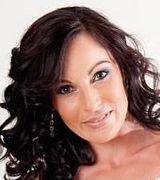Sandra Gold, Real Estate Pro in Wellington, FL
