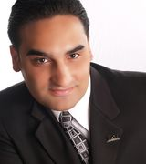 Solomon Davydov, Real Estate Agent in Fresh Meadows, NY