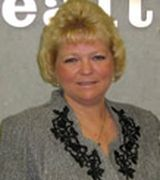 Kim Lewis, Agent in columbus, OH