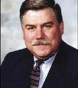 Brad Conner, Agent in Charlottesville, VA