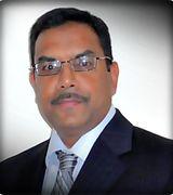 Imran Mohamed…, Real Estate Pro in Kissimmee, FL