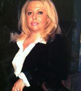 Irina Gleizer, Agent in BROOKLYN, NY