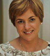 Daniela Pardo, Real Estate Pro in Haymarket, VA