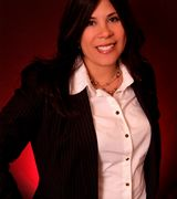 Anne Martine…, Real Estate Pro in Fort Lauderdale, FL