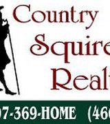 Richard Rudo…, Real Estate Pro in Unadilla, NY