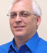 Curt Cybulski, Real Estate Pro in Caledonia, MI