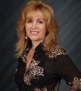 Nubia  CortesLadino, Agent in Weston, FL