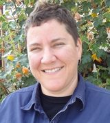 Michele Senitzer, Real Estate Agent in Oakland, CA