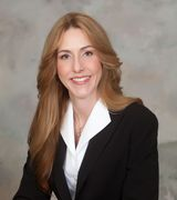 Keri Leventh…, Real Estate Pro in Stroudsburg, PA