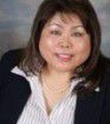 Tina Nishikawa, Agent in Buena Park, CA