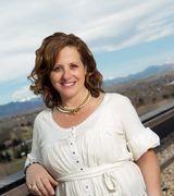 Karen Frisone, Real Estate Agent in Westminster, CO