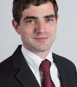 Sean Culligan, Real Estate Pro in Glens Falls, NY