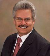 Peter Zavatsky, Real Estate Agent in Huntington, NY