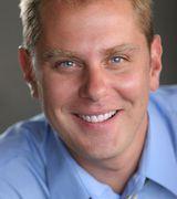 Jesse Hlubik, Agent in Sherman Oaks, CA