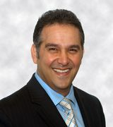 Eddie A Safa, Real Estate Agent in Los Angeles, CA