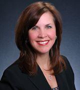 Mary Condon, Agent in Eden Prairie, MN