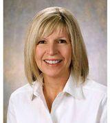Gail Jensen Greenman, Agent in Hinsdale, IL