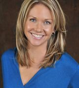 Kimberly Bau…, Real Estate Pro in Westminster, CO