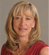 Carlene Harr…, Real Estate Pro in Denver, CO