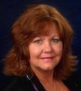 Sherry Cardin, Real Estate Pro in Medford, OR