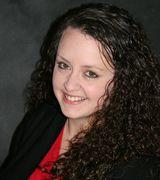 Olivia Gratias, Agent in Tacoma, WA