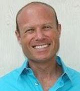 Profile picture for Michael Borger