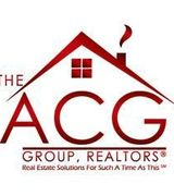 The ACG Group…, Real Estate Pro in Upland, CA