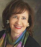 Eileen Barker, Real Estate Pro in Ventnor, NJ