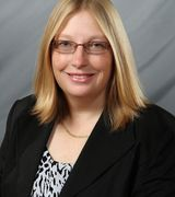 Wendy Ridenh…, Real Estate Pro in Davenport, IA