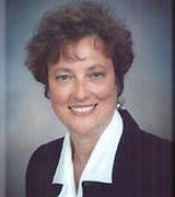 Profile picture for Debi Rich